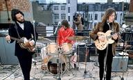 «The Beatles: Get Back»: Ο Πίτερ Τζάκσον μετέφερε το ντοκιμαντέρ στην τηλεόραση για να το διασώσει