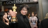 Oscars 2020: Τα ρεκόρ που έσπασαν τα «Παράσιτα» (κι έγραψαν Ιστορία)