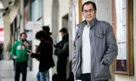 Δημήτρης Αθυρίδης: Ο άνθρωπος που έκανε «Ενα Βήμα Μπροστά»