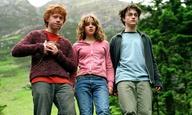 Ερχεται η πρώτη live action σειρά «Χάρι Πότερ» στο HBO Max;