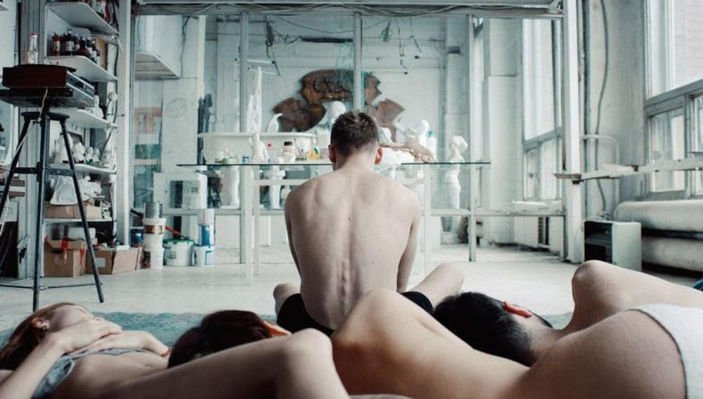Berlinale 2019: Το «Acid» του Ρώσου Αλεξάντερ Γκορτσιλίν κάνει ήδη θόρυβο!