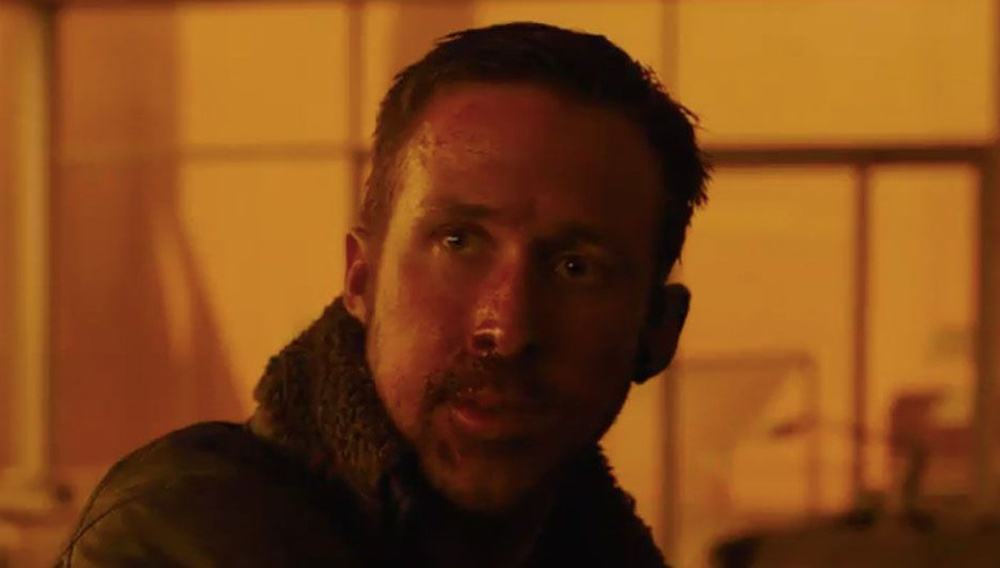 «Blade Runner 2049»: το νέο trailer θα σας κόψει την ανάσα!