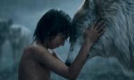 Με τα νέα clips του «Jungle Book» δε θα μείνει μάτι στεγνό
