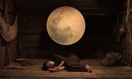 19o Φεστιβάλ Ντοκιμαντέρ Θεσσαλονίκης: Το «Exile» του Ρίτι Παν μετατρέπει την Ιστορία σε ένα οπτικοακουστικό ποίημα