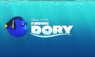 Κάτι μοιάζει τόσο οικείο στο νέο πρόμο για το «Finding Dory» της Pixar!