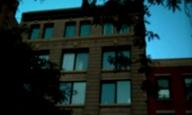 «Last Address»: Μια συγκινητική μικρού μήκους του Αϊρα Σακς για το AIDS και την απώλεια