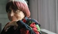 H πάντα «young at heart» Ανιές Βαρντά είναι η γηραιότερη υποψήφια για Οσκαρ στην Ιστορία
