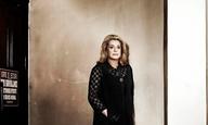 Η Κατρίν Ντενέβ ζητά συγγνώμη από τα θύματα σεξουαλικής κακοποίησης