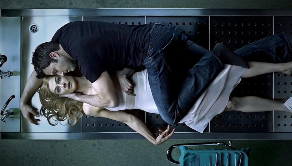 «Gone Girl»: Ολα όσα πρέπει να ξέρετε για τη νέα ταινία του Ντέιβιντ Φίντσερ