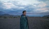 Το «Nomadland» της Κλόι Ζάο θα είναι η ταινία έναρξης των 26ων Νυχτών Πρεμιέρας