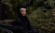 Η Ελεν Μίρεν τα βάζει με δαίμονες και φαντάσματα στο πρώτο τρέιλερ του «Winchester: The House That Ghosts Build»