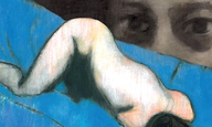 Μπείτε στο «Μπλε Δωμάτιο», κερδίστε το βιβλίο του Σιμενόν
