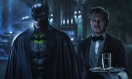 Ο Αντι Σέρκις αποκαλύπτει ότι αυτός ο Batman θα είναι «ο πιο σκοτεινός από όλους»