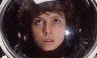 Ναι, η Σιγκούρνι Γουίβερ πήγε στη σχολική παράσταση του «Alien»
