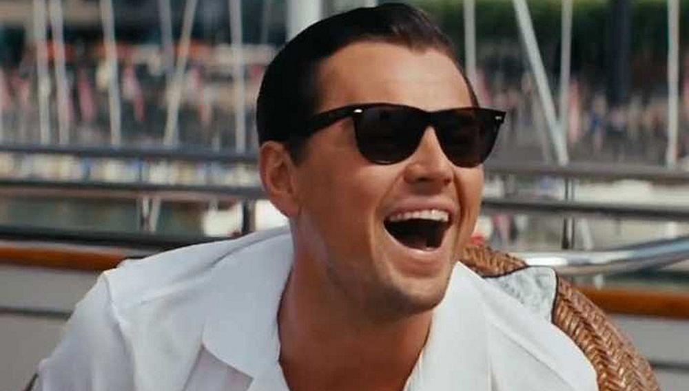 Το Top-10 της χρονιάς από το AFI: Το «The Wolf of Wall Street» είναι εδώ!