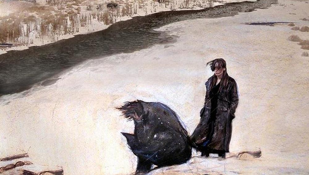 Κάννες 2014: To «Winter Sleep» του Νουρί Μπιλγκέ Τσεϊλάν δεν είναι ο Χρυσός Φοίνικας που όλοι περίμεναν