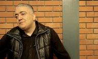 Κατηγορίες παρενόχλησης κατά του Κώστα Ζάπα - η απάντηση του σκηνοθέτη