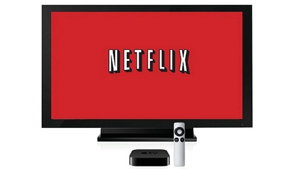 Μπορεί το Netflix να γίνει το επόμενο ΗΒΟ;