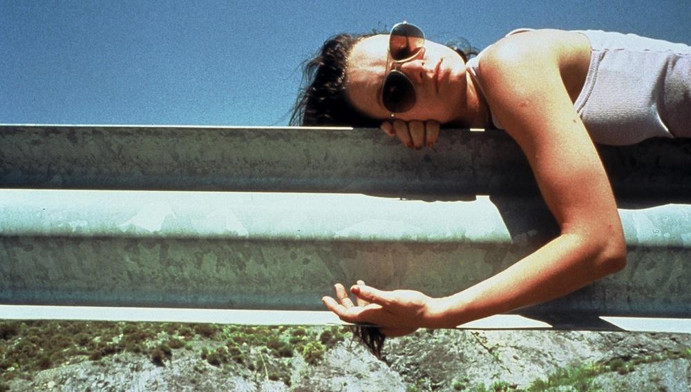 Οι Ταινίες της Κυριακής: «Morvern Callar» της Λιν Ράμσεϊ