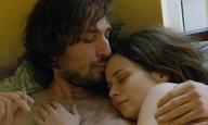 Berlinale 2017: Θαυμάσαμε, αλλά δεν αγαπήσαμε το «Ana, Mon Amour»