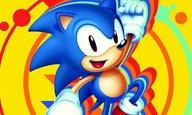 Ο Σόνικ ο Σκαντζόχοιρος της Sega γίνεται ταινία