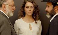«Magic Men»: Η Αριάν Λαμπέντ, ο Βαγγέλης Μουρίκης κι ο Ερρίκος Λίτσης σε μια ταινία από το Ισραήλ γυρισμένη στην Ελλάδα