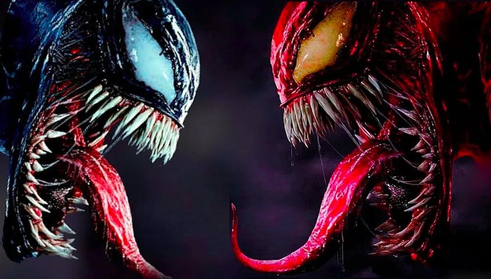 Και οι αναβολές ταινιών συνεχίζονται με το «Venom 2» να πηγαίνει για Σεπτέμβρη