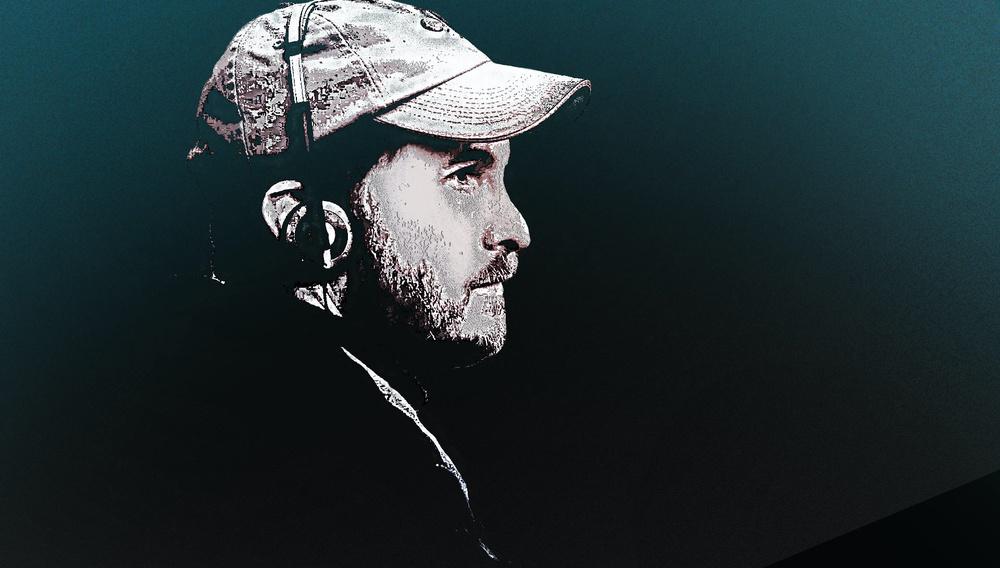 The Whale: O Ντάρεν Αρονόφσκι ετοιμάζεται για την επόμενη ταινία του