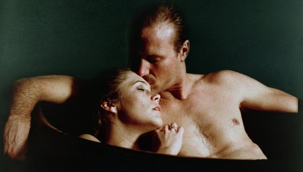 Ταινίες για ενα αξέχαστο καλοκαίρι #20: «Εξαψη» του Λόρενς Κάσνταν