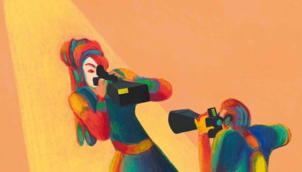 Αυτό είναι το επίσημο πρόγραμμα του 78ου Διεθνούς Φεστιβάλ Κινηματογράφου της Βενετίας
