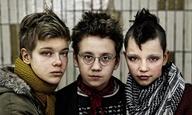 «We are the Best»! Μια εφηβική punk ταινία από τον Λούκας Μούντισον.