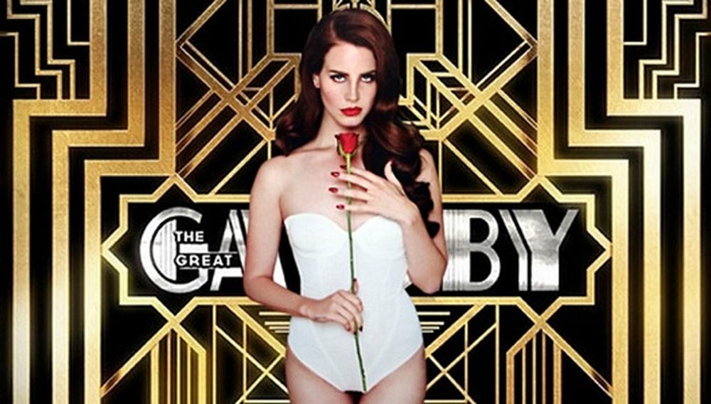 Oscars 2014: 75 τραγούδια διεκδικούν μια θέση στην πεντάδα