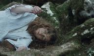 H «Αλυτη» του Μίνωα Νικολακάκη ανάμεσα στις καλύτερες ταινίες τρόμου του 2020 από την USA Today