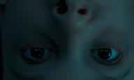 Ηρθε το teaser της 2ης σεζόν «Stranger Things»! Κι ο κόσμος γύρισε upside down...