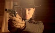Η Νάταλι Πόρτμαν παίρνει τ' όπλο της στο - επιτέλους - τρέιλερ για το «Jane Got a Gun»