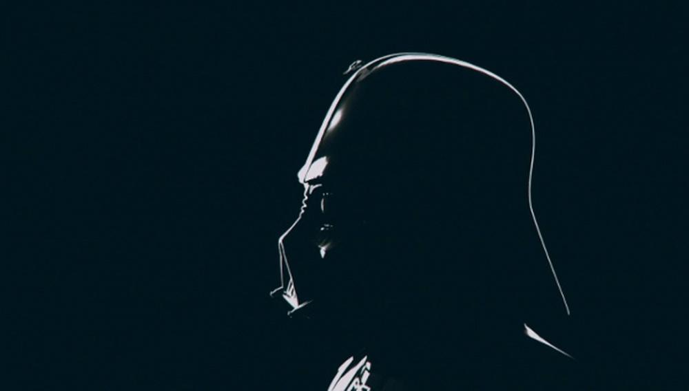 Οταν το Star Wars συνάντησε τον Τζέιμς Μποντ... Υπέροχοι εναλλακτικοί τίτλοι αρχής για τον «Πόλεμο των Αστρων»