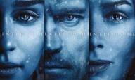 Κάθε ήρωας και η αφίσα του για τον 7ο κύκλο του «Game of Thrones»