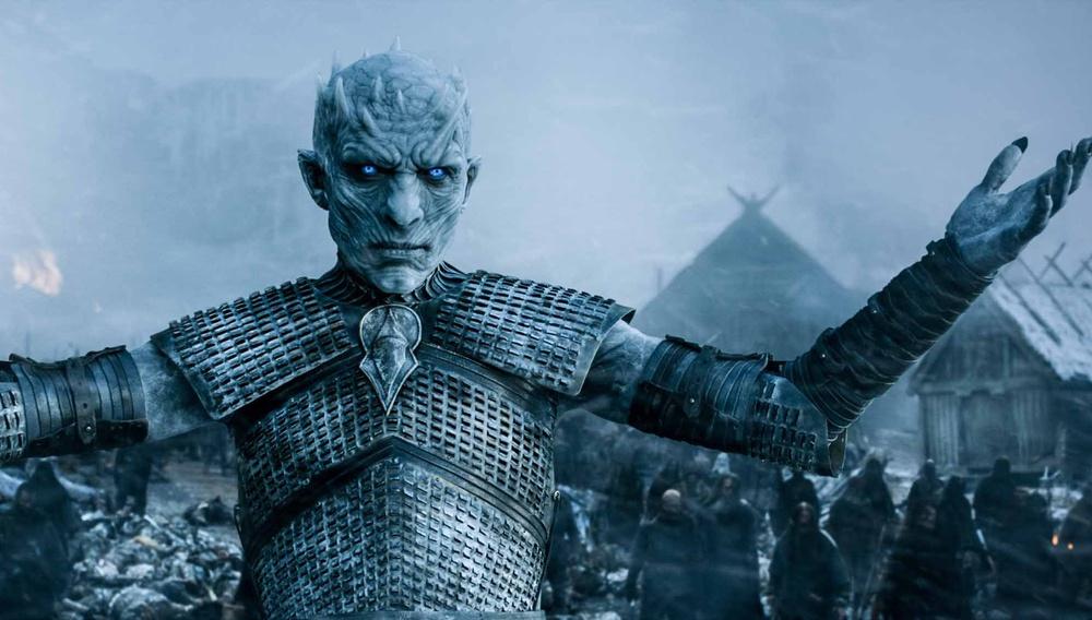 Ούτε μία, ούτε δύο! Τέσσερις υποψήφιες spin-off σειρές ετοιμάζονται για το «Game of Thrones»