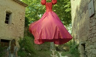 In Short: «Les 3 Boutons», δείτε την μικρού μήκους της Ανιές Βαρντά που προβλήθηκε στο φεστιβάλ Βενετίας