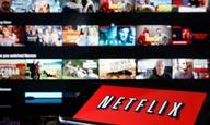 Η πανδημία τελειώνει. Το Netflix συνεχίζει;
