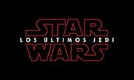 Τελικά πόσους Τζεντάι θα έχει το... «The Last Jedi»;