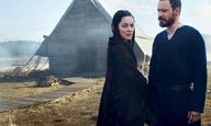 Κάννες 2015: Δείτε τα πρώτα κλιπ από το «Macbeth»