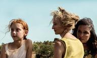 Berlinale 2018: Το «Figlia Mia» πλησιάζει, αλλά δεν φτάνει το ντεμπούτο τής Λάουρα Μπισπούρι