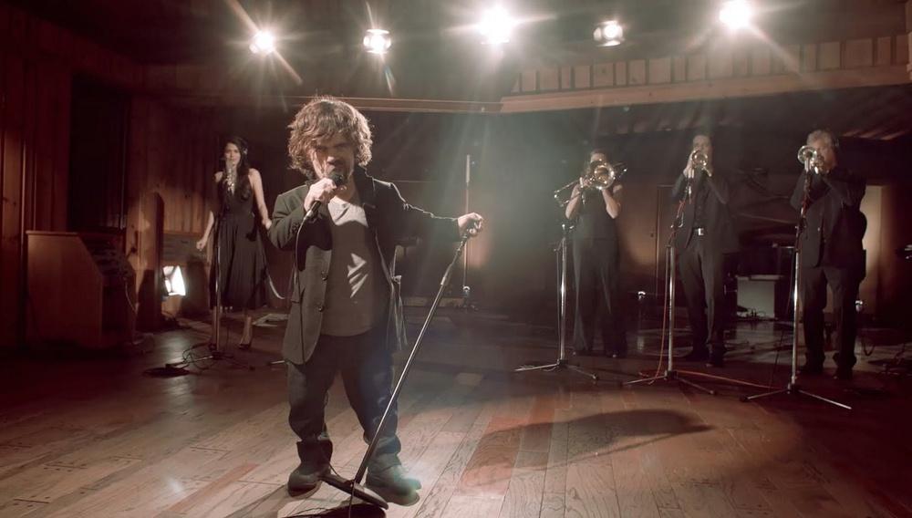 Οι Coldplay παρουσιάζουν: «Game of Thrones, the Musical»