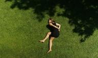 Το «Love me Not» του Αλέξανδρου Αβρανά στο διαγωνιστικό του Σαν Σεμπαστιάν