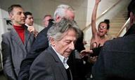 Τελικά να κάνει η Γαλλική Ταινιοθήκη αφιέρωμα στον Ρομάν Πολάνσκι ή να μην κάνει;