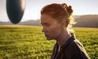 «Arrival»: O Nτενί Βιλνέβ, η Εϊμι Ανταμς και οι εξωγήινοι