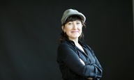 «Chevalier»: Η Αθηνά Τσαγγάρη ξεκινάει γυρίσματα!