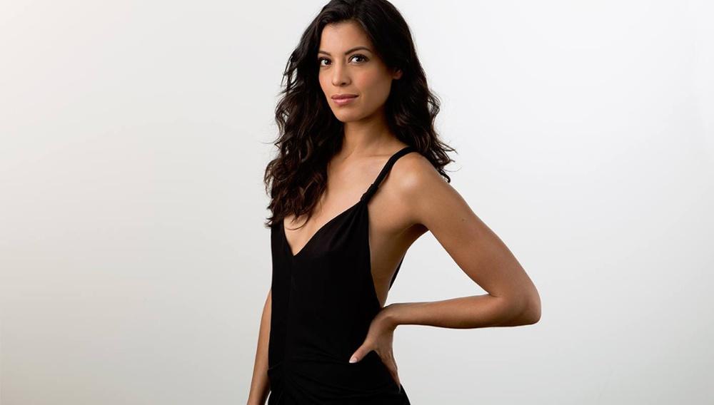 Και τρίτο Bond Girl για τον Ντάνιελ Κρεγκ στο «Spectre»