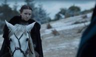 Μια επιστροφή που κάνει πιο όμορφο τον έβδομο κύκλο του «Game of Thrones»